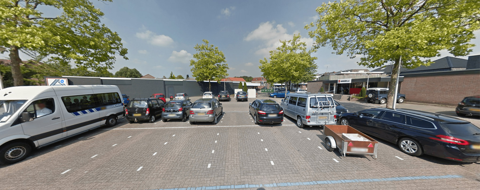 Parkeren-in-Tubbergen-Winkelen-in-Tubbergen-Aldi-kopie