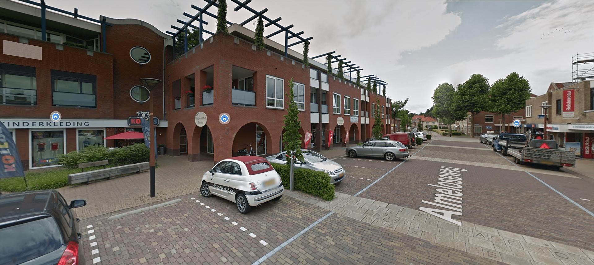 Almeloseweg-3-Tubbergen-gratis-parkeren