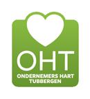 Logo-OHT-Tubbergen-footer
