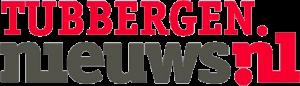 Winkelen-in-Tubbergen_0003_Tubbergen-Nieuws